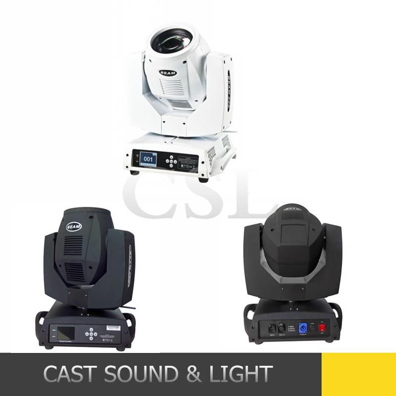 Sharpy 5r 200W Beam Moving Head Stage Light