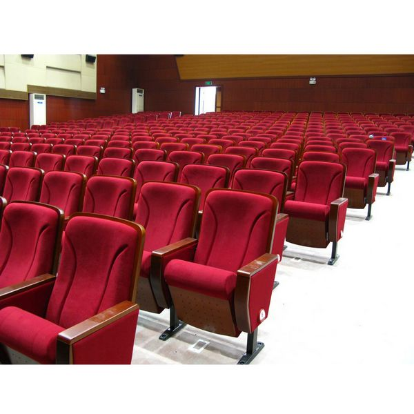 auditorium chair 12