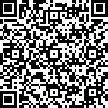Suzhou Wujiang Shenzhou Bimetallic Cable Co., Ltd.