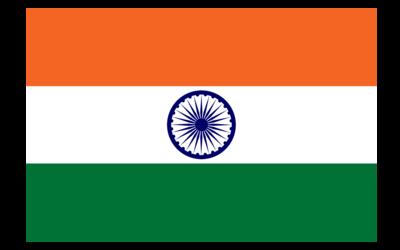 SCaTINDIA (Mumbai, Nov.04-07, 2015)