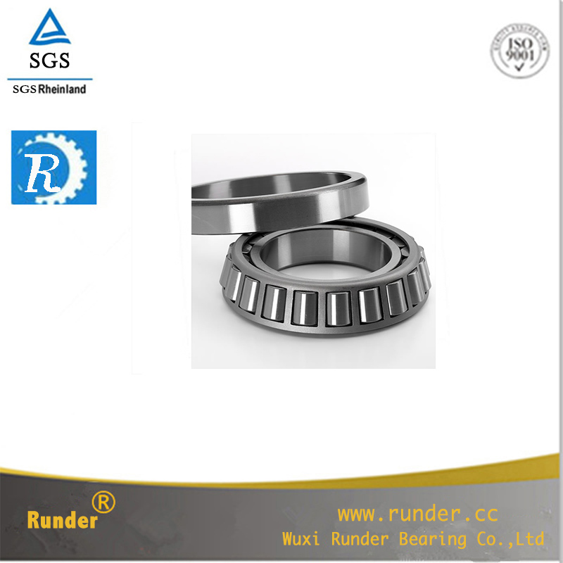 a manufactroy of all kind of bearing