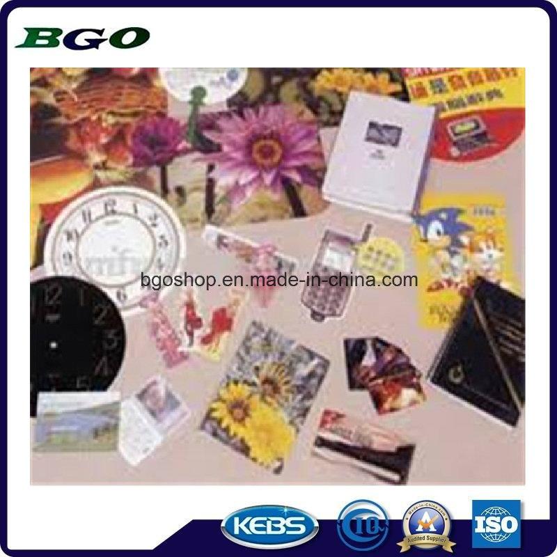 Printing PP Film PVC Ceiling Film 200mic