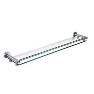 Furniture Shelf Glass