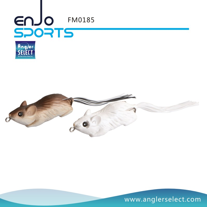 Field Mice Fishing Lure (FM0185)