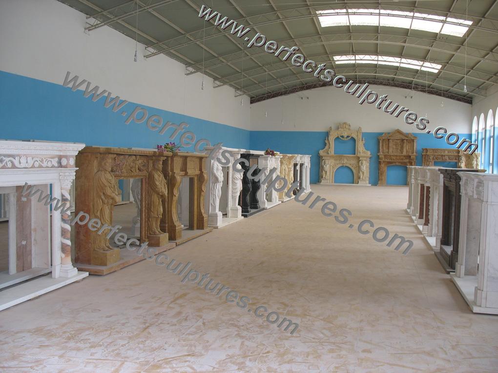 Photo of Showroom