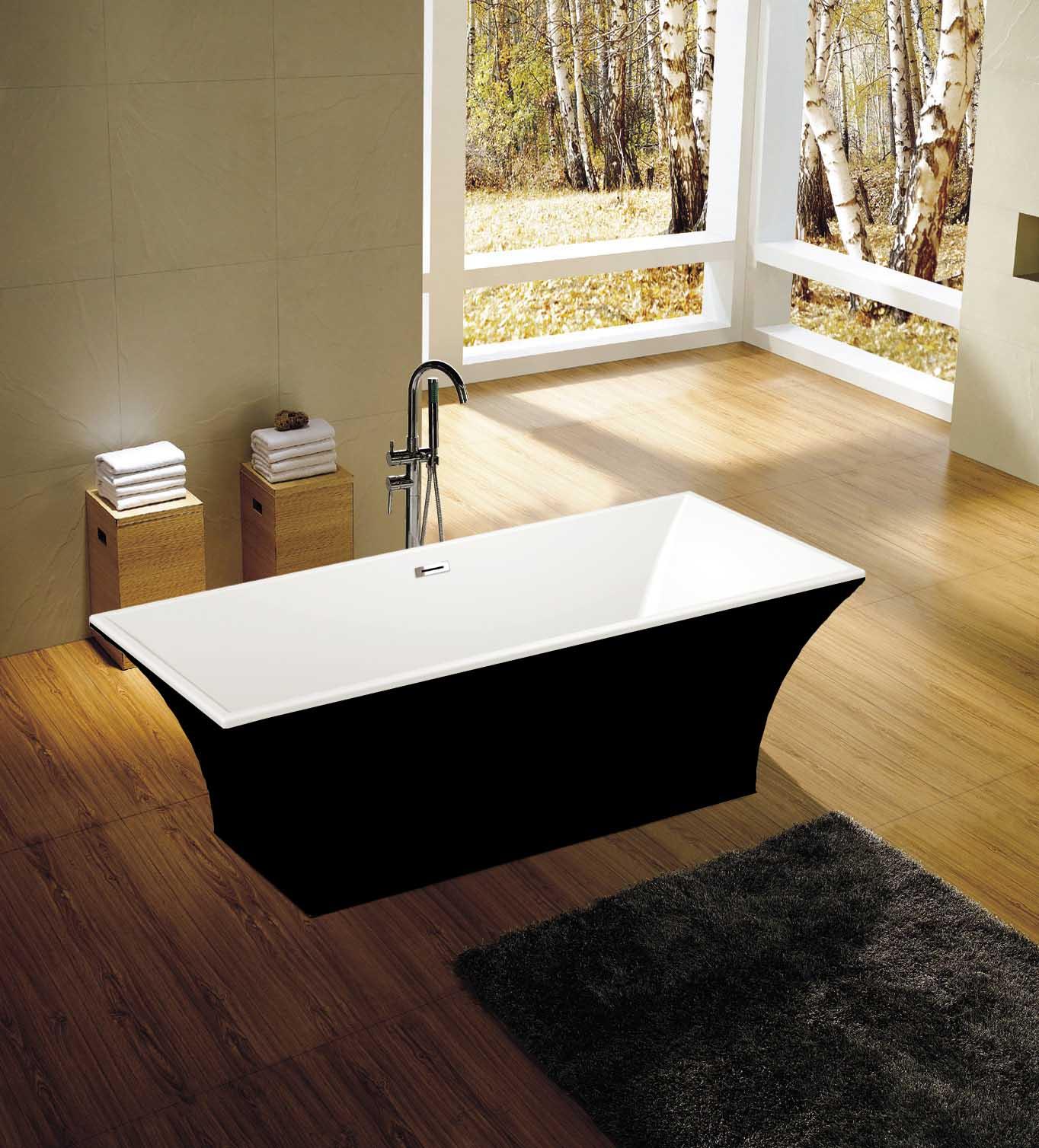 bathtub offers