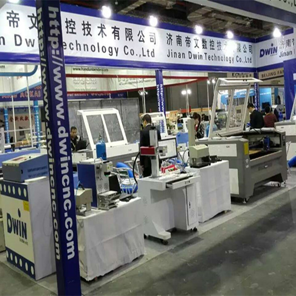 EXPO Information