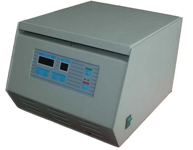 6000rpm centrifuge