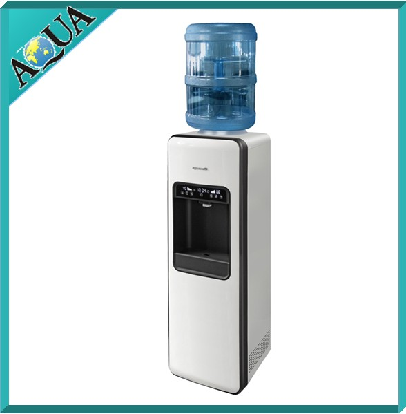 Water Dispenser Cooler HC99L