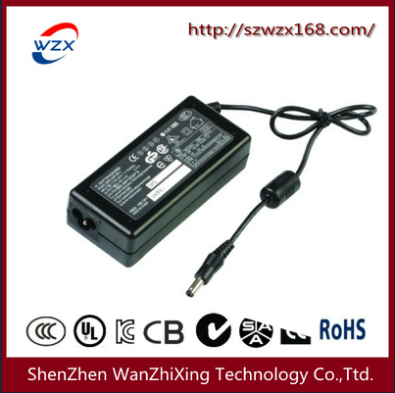 AC/DC Adapter for Laptop