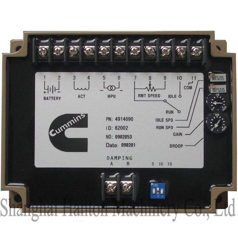 cummins electronic speed controller manual cummins 3037359 rh nicesearchengineofmine com cummins efc controller manual cummins efc governor manual