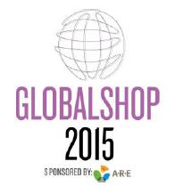 Global Shop 2015 !