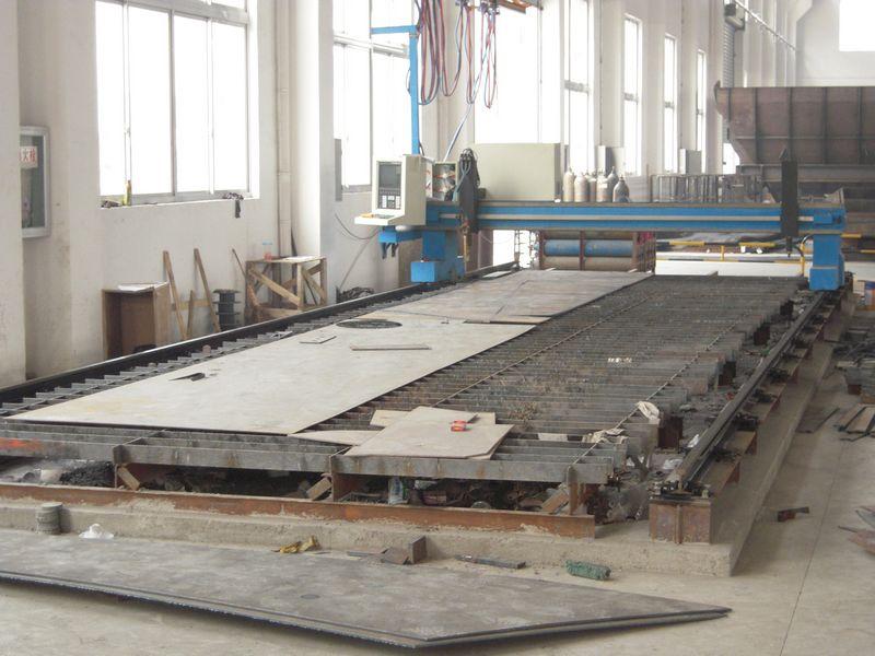 Facility (1)