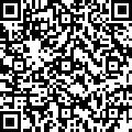 Longquarter Tools International Limited