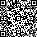 Wenzhou Heli Automatic Meter Co., Ltd.