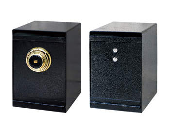Small Deposit Box (DEP-TN203F/FK2)
