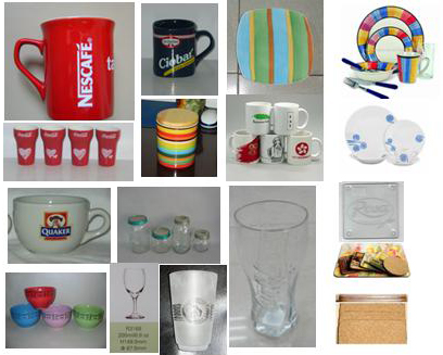 Promotion Products(1308)