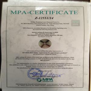 MPA-350-2016-10