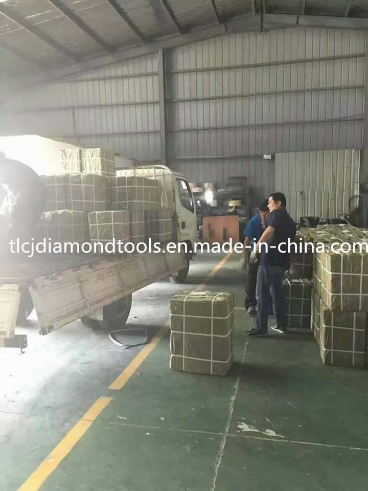 Shipping 13