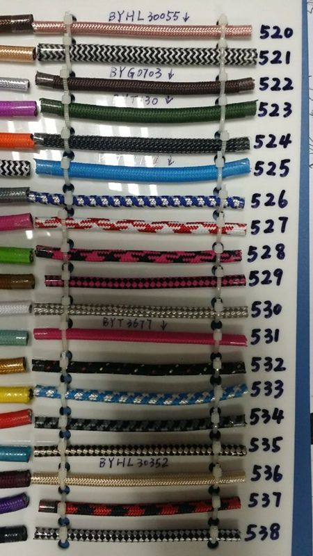 New Braided Cable Colors (2)