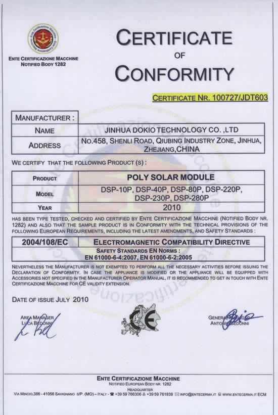 CE -poly