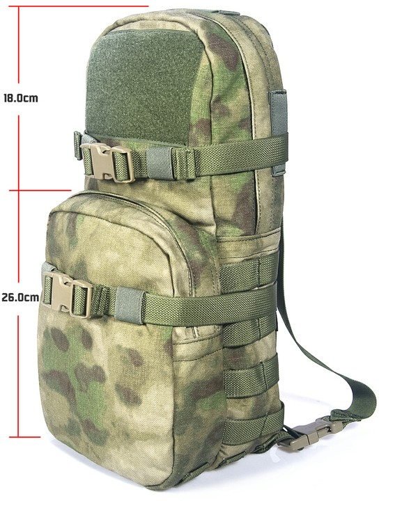 CANTEEN&HYDRATION OUTDOOR ITEMS