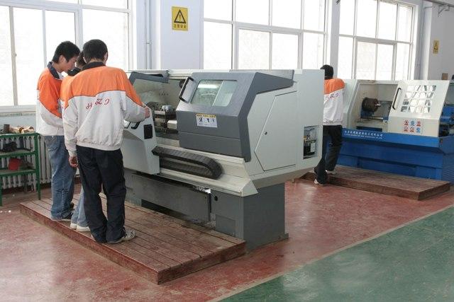 Baoding Xinlongtongda Trade Co,.LTD