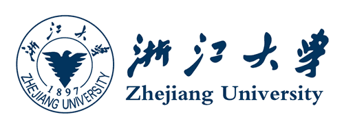 Cooperative Research Institutions-ZheJiang University