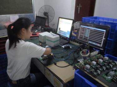 PCB Debugging
