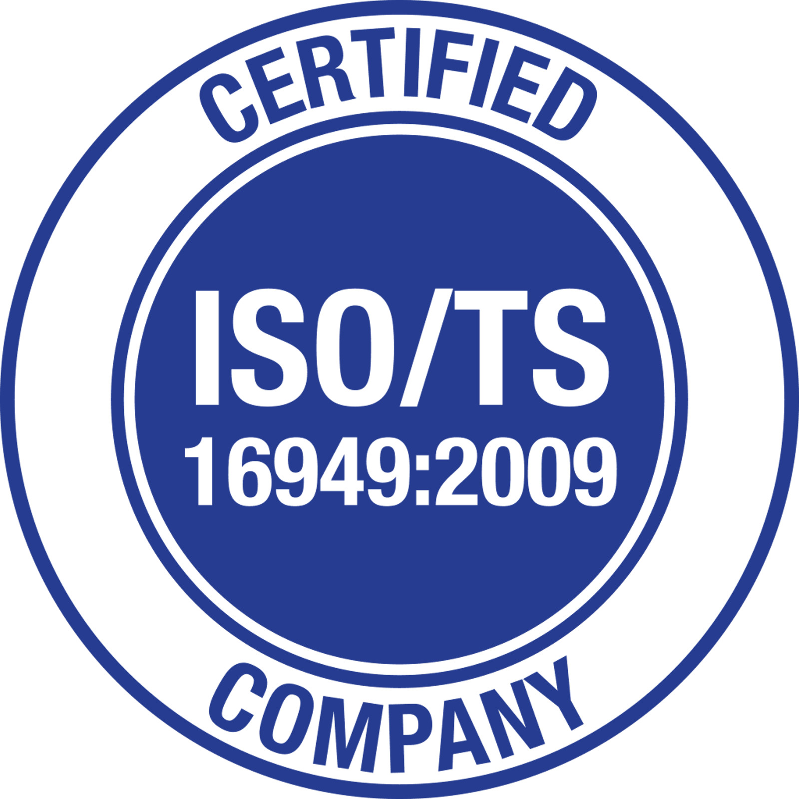 iso ts 16949 Ionbond automotive component centers are iso/iso 16949 certified.