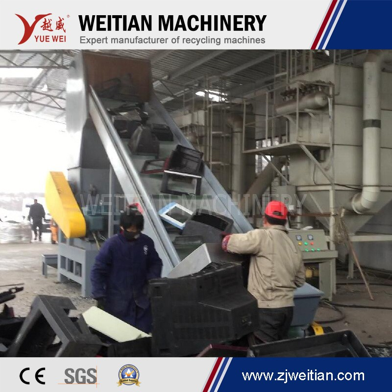 Our Malaysian Customer orders our machines and gives us good remark