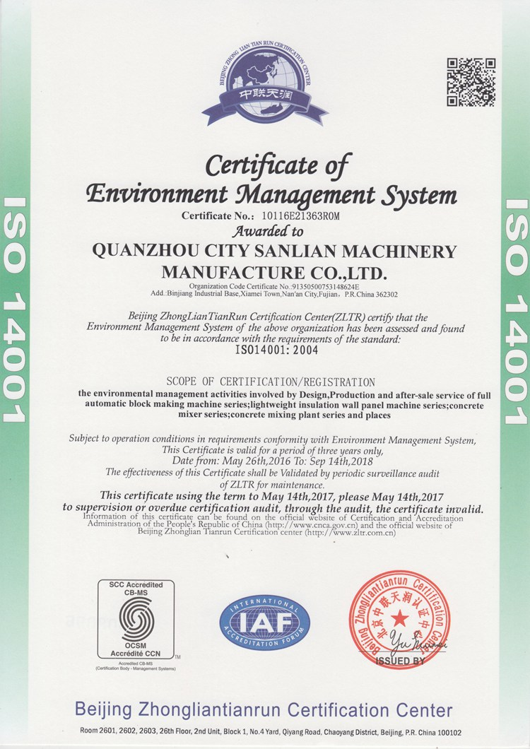 ISO1004