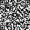 Suzhou Forehorse Electronics Technology Co., Ltd.