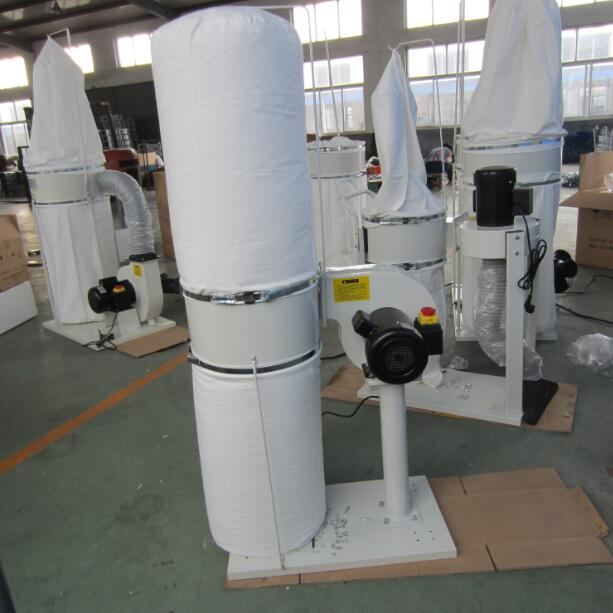 We are leading supplier of Woodworking machines, ...