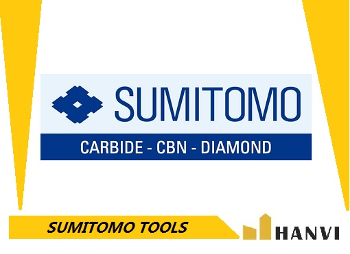 Sumitomo insert AXMT 170508 PEER-G ACP200 carbide insert