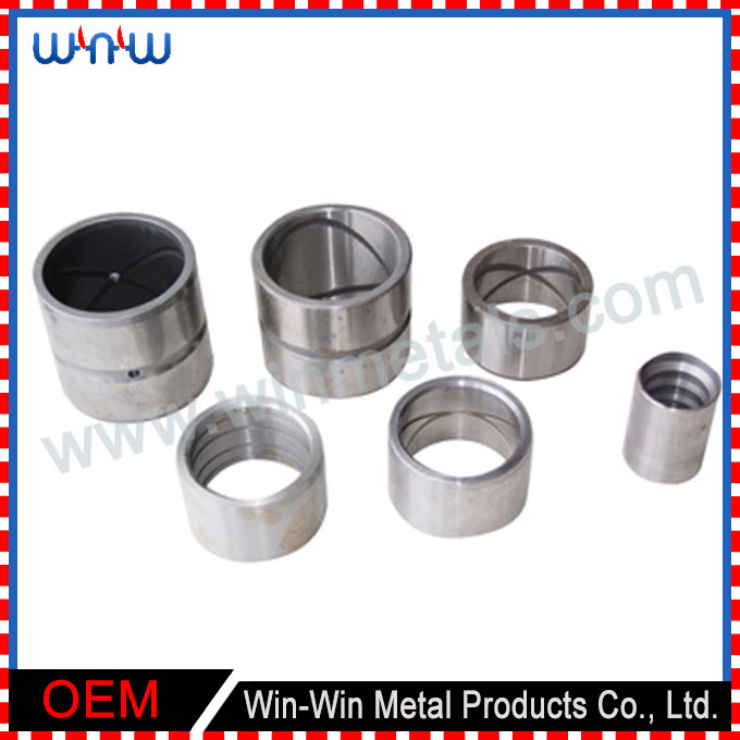 Deep Down Stamping Parts Custom Washing Machine Parts