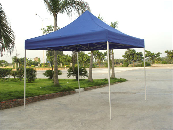 2016 Instant canopy marquee fast folding tent
