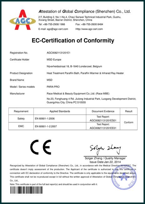 Certificates-16