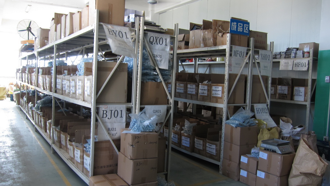 product_warehouse_3