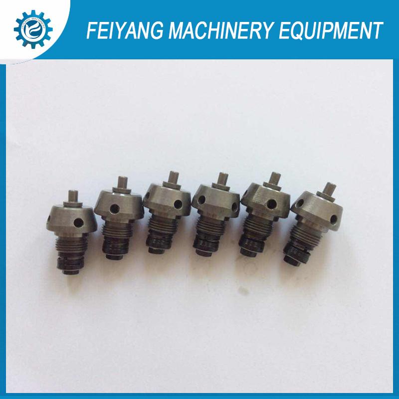 NVD48AU suction valve 7900-02300