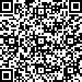 Hangzhou Huatai Optic Tech. Co., Ltd.