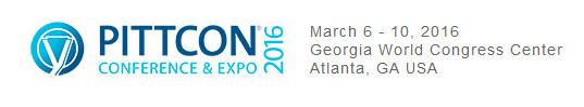 BESTSCOPE PARTICIPATE IN THE PITTCON 2016