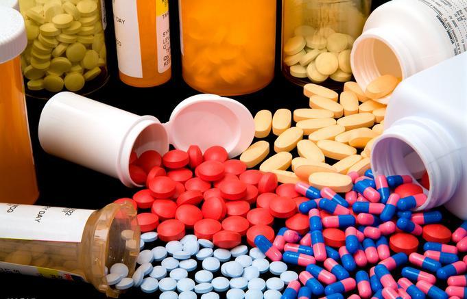 Medicine (Pharmaceutic Application)