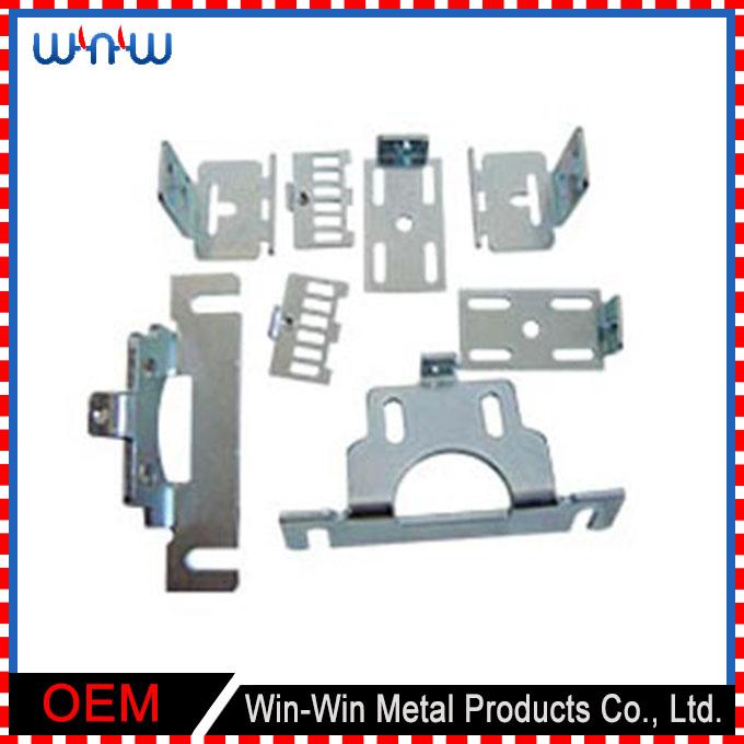 Sheet metal stamping parts custom stainless steel stamping metal parts
