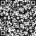 Hainan Nicepal Industry Co., Ltd.