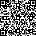 Shenzhen Maixiang Testing Co., Ltd.