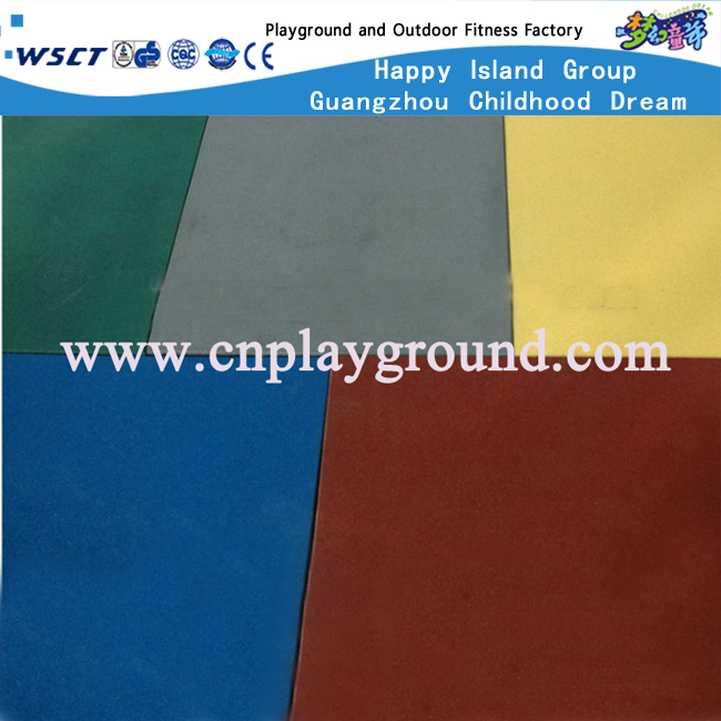 Playground Flooring Mat Rubber Mat Hot Questions and Answers