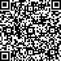 Wuhan Yinzhouxinyuan Materials Co., Ltd.