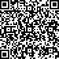 Jiangsu Linry Innovation Material Technology Co., Ltd.