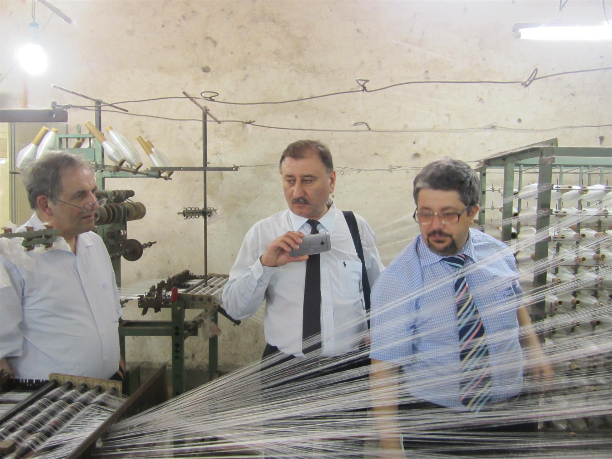 insulation fiberglass tape